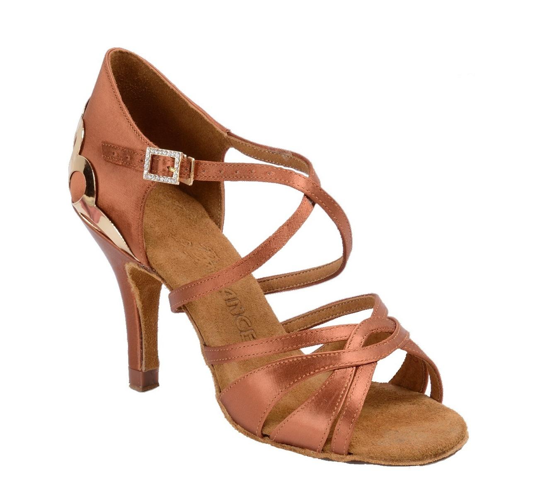 Elis Dance Sport - taneční obuv 0036508f42