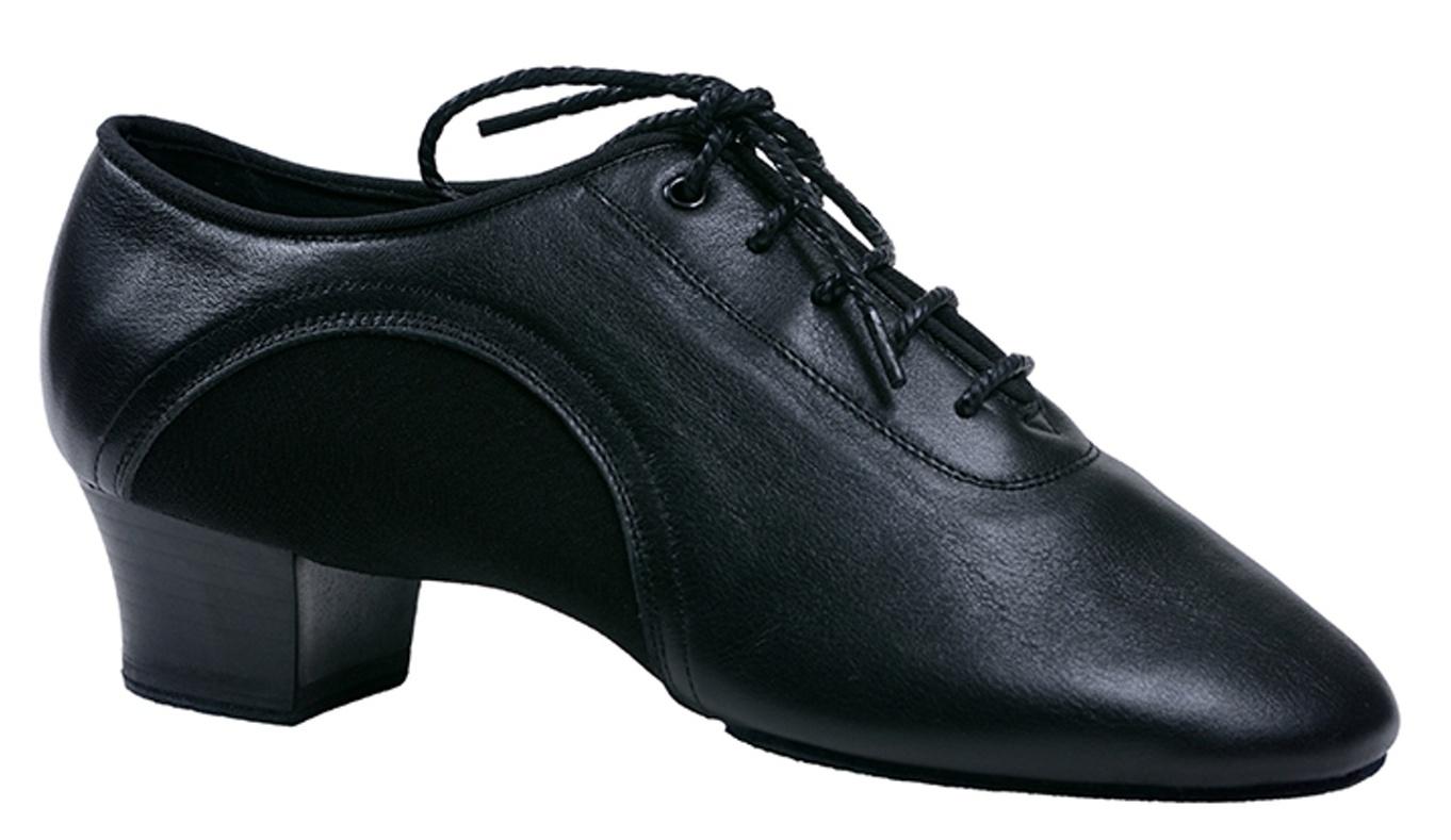 ed756f9b555 Elis Dance Sport - taneční obuv