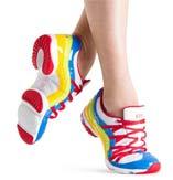 3dde81ca880 Elis Dance Sport - taneční obuv