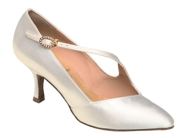 832f02b47f9 ...  p Taneční obuv dámská - 2 1 2 podpatek