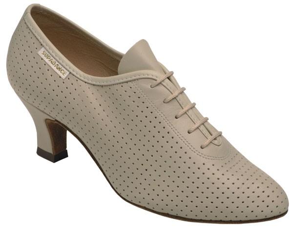...  p Taneční obuv dámská - 2 heel ... 8da6936a3e