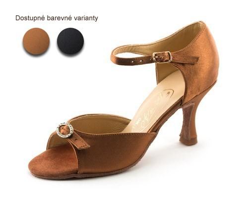 Tango shoes - Taneční obuv - Elis Dance Sport c7709346fd