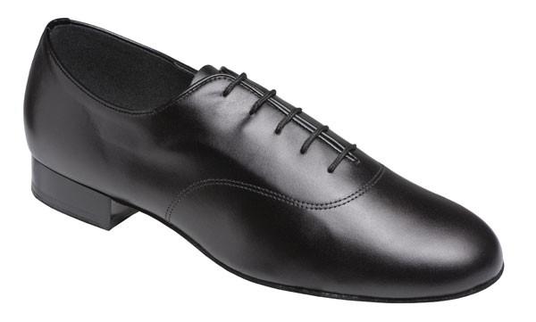 Немецкая Обувь Тамбов